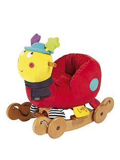 mamas-papas-rock-and-ride-talking-lotty-ladybird