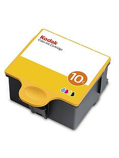 kodak-color-ink-cartridge-10c