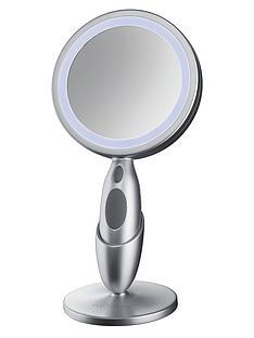 revlon-freedom-make-up-mirror-9445u