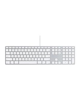 apple-keyboard-with-numeric-keypad