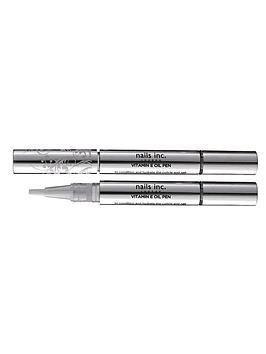 nails-inc-cuticle-oil-pen-duo