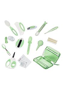 summer-infant-deluxe-nursery-and-bath-kit