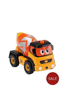 jcb-talking-marty-truck