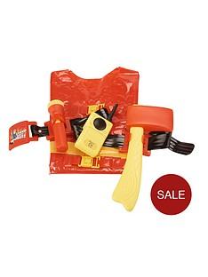 fireman-sam-utility-belt-and-jacket