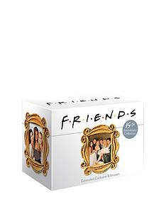 friends-complete-series-1-10-dvd