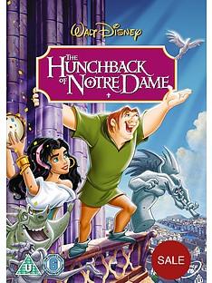 disney-hunchback-of-notre-dame-dvd