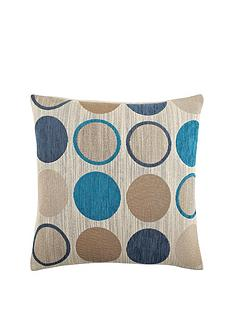 cortez-spot-cushion