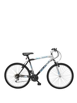flite-gemini-mens-26-inch-fs-mountain-bike