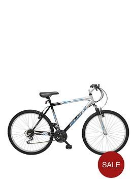 flite-gemini-mens-26-inch-fs-mountain-bike