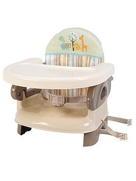 summer-infant-deluxe-comfort-folding-booster-seat-beige
