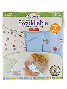 summer-infant-swaddle-me-3-pack-in-blue