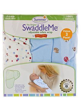 summer-infant-swaddle-me-3-pack-in-blue