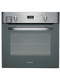 hotpoint-shs33xs-built-in-single-oven-stainless-steel