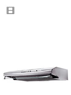 hotpoint-htv10s-60cm-visor-cooker-hood