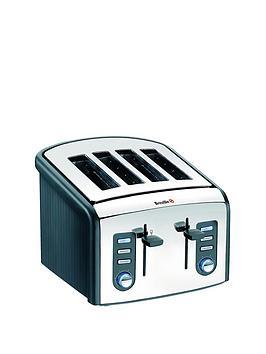 breville-vtt215-4-slice-toaster