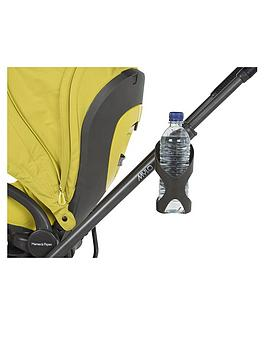 mamas-papas-mylo-toddler-handle-and-cup-holder