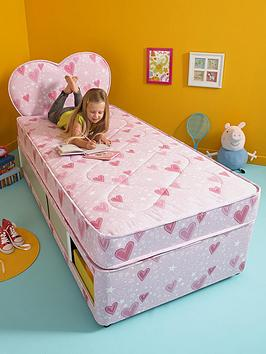 airsprung-patterned-kids-divan-bed-and-free-headboard
