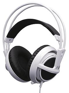 steel-series-siberia-v2-full-size-headset-with-microphone-white-for-pc-gaming