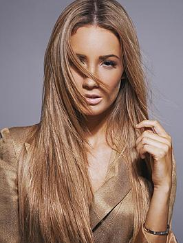salon-confidential-silky-straight-hair-extensions-trend-colours