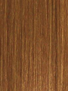 salon-confidential-silky-straight-hair-extensions-natural-colours