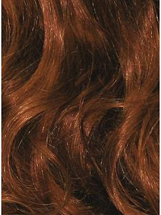 salon-confidential-bouncy-curl-hair-extensions-natural-colours