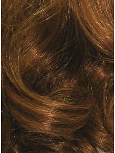 salon-confidential-bouncy-curl-hair-extensions-natural-colours