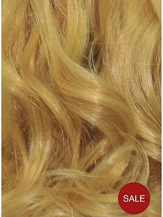sc-bouncy-curl-hair-extensions