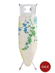 minky-leaf-silhouette-ironing-board