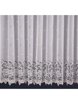 vanessa-net-curtains-available-by-the-metre