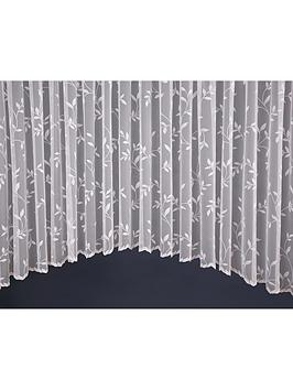 amy-jardiniere-curtains