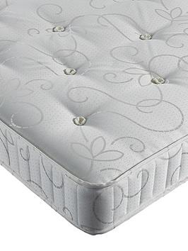 refresh-firm-ortho-mattress