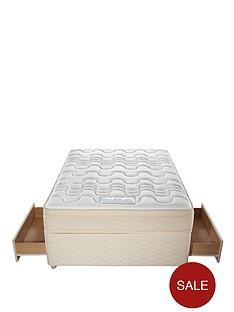 sealy-grand-memory-foam-delight-divan-bed-medium-firm