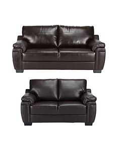 angelo-3-seater-plus-2-seater-sofa-set-buy-and-save