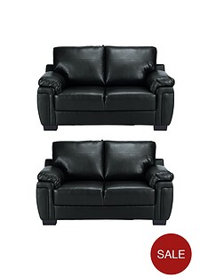angelo-2-seater-plus-2-seater-sofa-buy-and-save