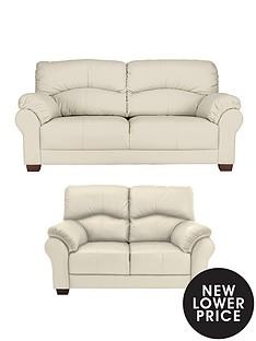 paloma-3-seater-sofa-free-2-seater-sofa
