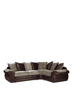 aura-right-hand-corner-group-sofa