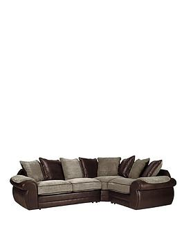 aura-right-hand-corner-group-sofa