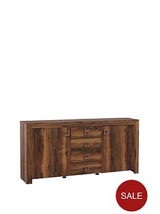 appleby-2-door-4-drawer-sideboard