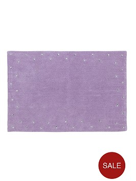 diamante-bath-mat