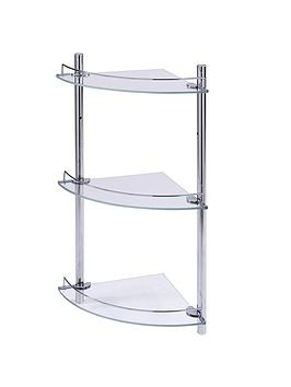 aquarius-3-tier-bathroom-corner-shelving-unit