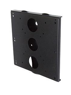mountech-lf11b-flush-21-37-inch-tv-wall-mount