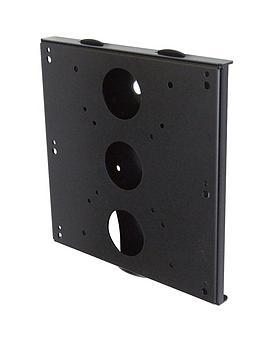 mountech-lf11b-flush-21-37-inch-tv-wall-mount