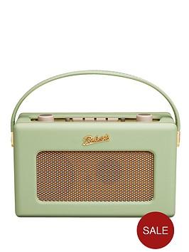 roberts-revival-dabfm-rds-digital-radio-leaf-green