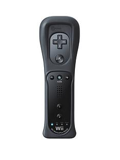 nintendo-wii-remote-plus-black
