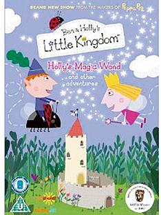 ben-and-hollys-little-kingdom-volume-1-dvd