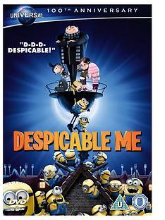 despicable-me-despicable-me-dvd