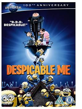 minions-despicable-me-dvd