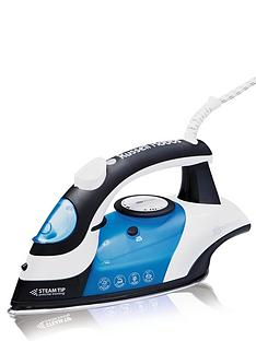 russell-hobbs-15129-2200-watt-slipstream-iron