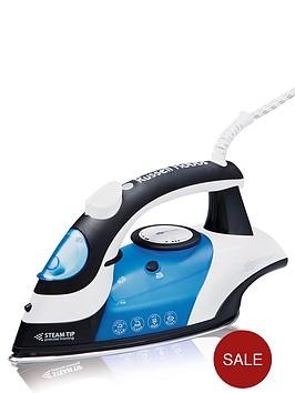 russell-hobbs-15129-2200-watt-slipstream-iron