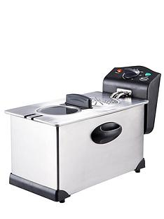 swan-sd6040-deep-fryer-single